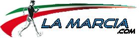 LaMarcia.Com